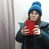 Irina, 36, Penza