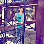 Елена, 33, г.Энгельс