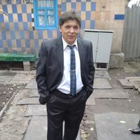 игорь, 57 лет, Рыбы, Донецк