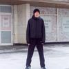 Александр, 34, г.Тогучин