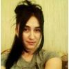 Nani, 34, г.Ташкент