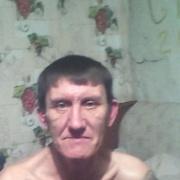 Костя, 54, г.Киселевск
