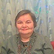 Гульфия, 58, г.Агрыз