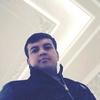 Umid, 30, г.Ташкент