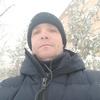 Александр Глазун, 43, г.Днестровск