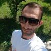Adil, 32, г.Гянджа