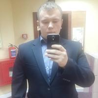 Андрей, 26 лет, Близнецы, Киев