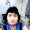 Марина, 36, г.Ленинск-Кузнецкий