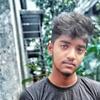 Abhiñáś, 20, г.Мумбаи