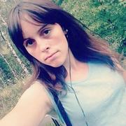 Мария, 21, г.Мозырь