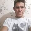 Михаил, 36, г.Оренбург