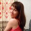 Евгения, 24, г.Синегорье