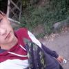 Алексей, 19, г.Будапешт