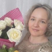 ирина 42 Ижевск