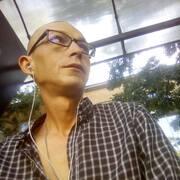 Иван, 35, г.Мелитополь