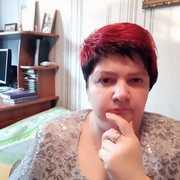 Наталья 49 Вязьма