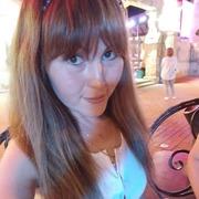 Ление Абдулаева, 28, г.Феодосия