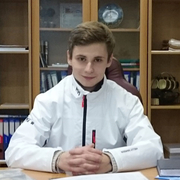 Иван 28 лет (Козерог) хочет познакомиться в Удомле