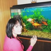 Юлия, 28, г.Благодарный