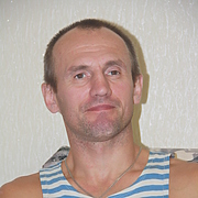 Сергей 49 лет (Козерог) хочет познакомиться в Кораблино