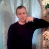 Дмитрий, 44, г.Похвистнево