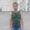 миша, 45, г.Могилёв
