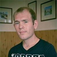 Денис, 31 год, Скорпион, Борисоглебск