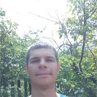александр, 38 лет, Телец, Курманаевка