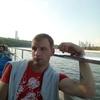 Nikita, 34, Elektrogorsk