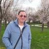 Евген, 44, г.Тирасполь