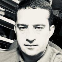 Антон, 38 лет, Телец, Краснодар
