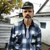 Владимир, 42, г.Широкое