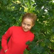 ирина, 33, г.Березовский (Кемеровская обл.)