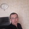 Денис, 39, г.Старая Купавна