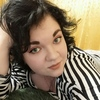 Кристина Петрова, 28, г.Тула
