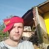 Юрий Авдеев, 36, г.Кронштадт