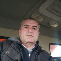 Ramin, 42 года, Весы, Тбилиси