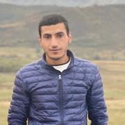 Rol, 26, г.Улан-Удэ