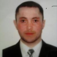 Евгений, 37 лет, Водолей, Мокроусово