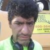 Manuel, 25, г.Пойнт Плезант Бич