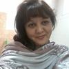 Svetlana, 51, Alicante