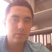 Саня, 36, г.Дивногорск
