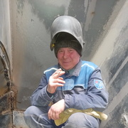 Дмитрий 43 Вольск