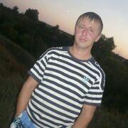 Александр Егоров, 37, г.Кузнецк