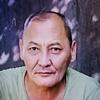 Хусаин, 52, г.Астана