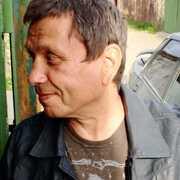 Павел 55 лет (Овен) Новотроицк