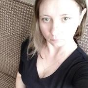 Ирина 31 Коломна