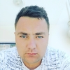 Александр, 28, г.Могилёв