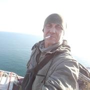 Андрей, 53, г.Большой Камень