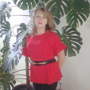 ирина, 29, г.Усть-Каменогорск